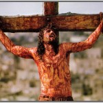 Mel Gibson Passion of the Christ