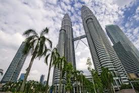 "'The ""H"" that spells Kuala Lumpur.'"